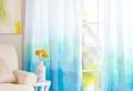 Rideaux pour fenêtre – idées créatives pour votre maison