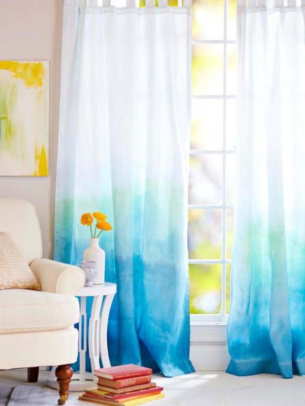 rideaux-extraordinaire-colorés
