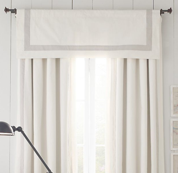 rideaux-extraordinaires-en-couleur-blanc