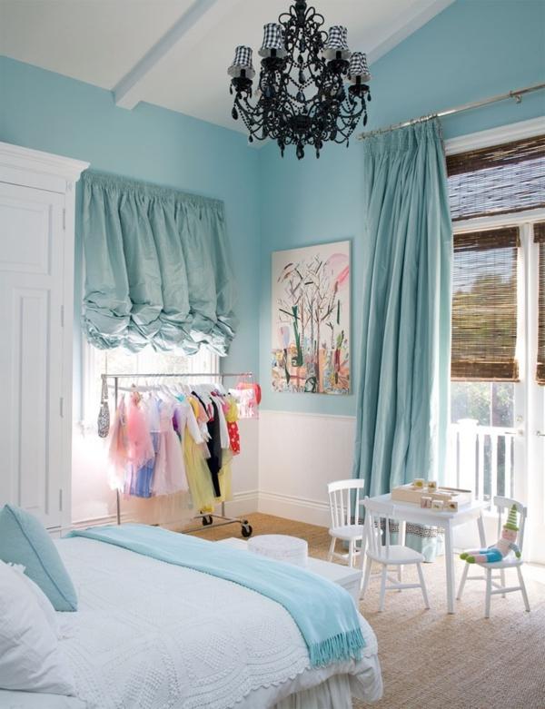 rideaux-pour-chambre-a-coucher-en-couleur-blue