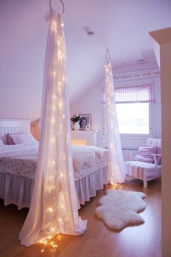 Rideaux pour fen tre id es cr atives pour votre maison for Rideaux chambre a coucher
