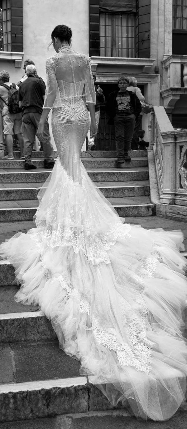 robe-ancienne-mariage-