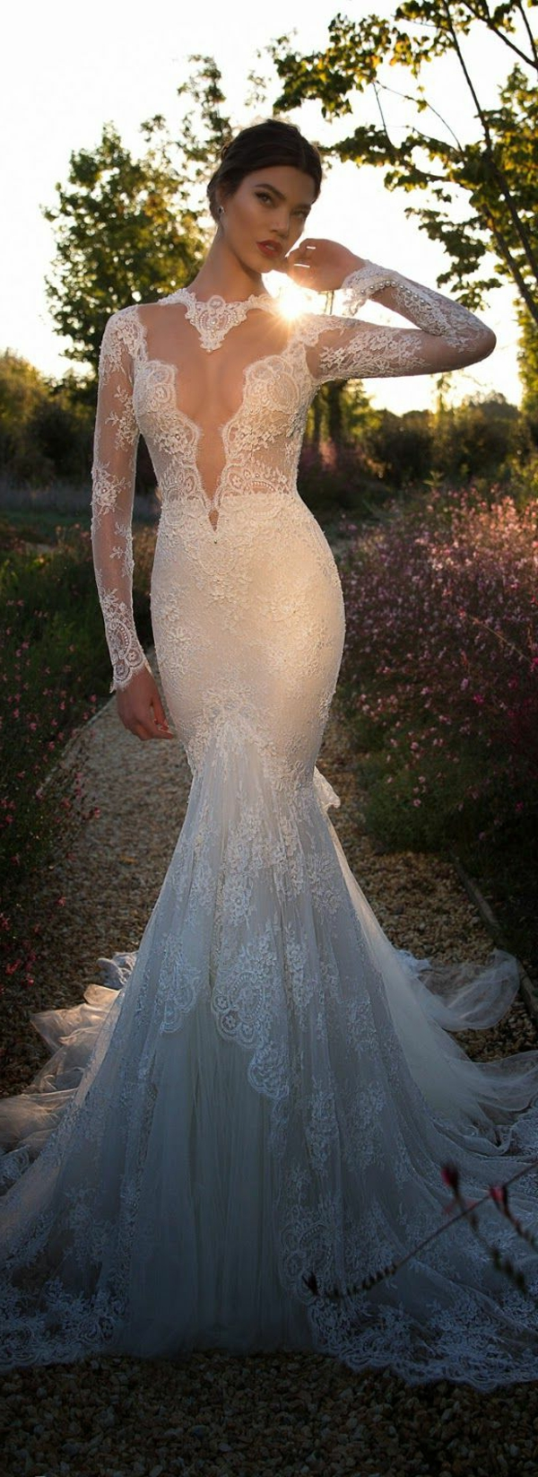 robe-belle-mariage