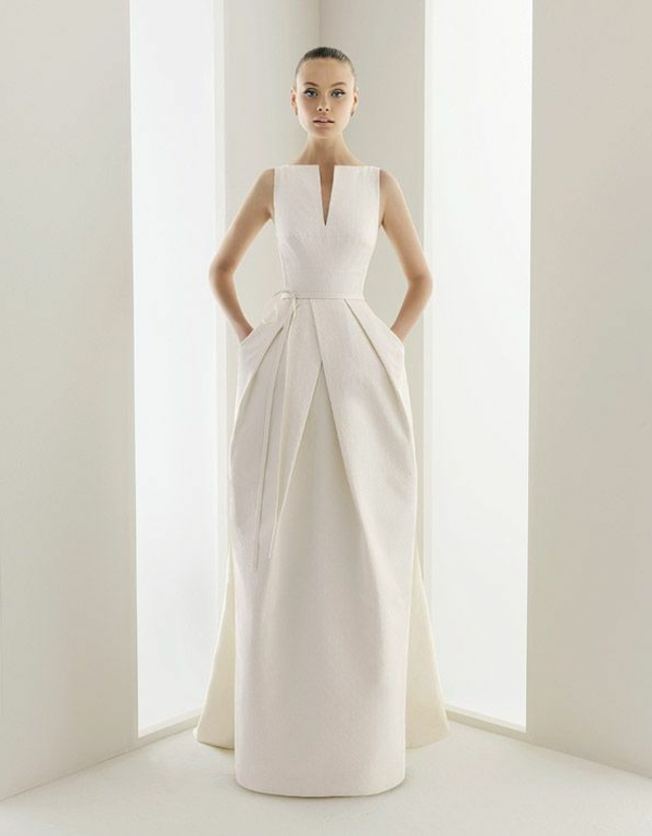 robe-blanche-mariage