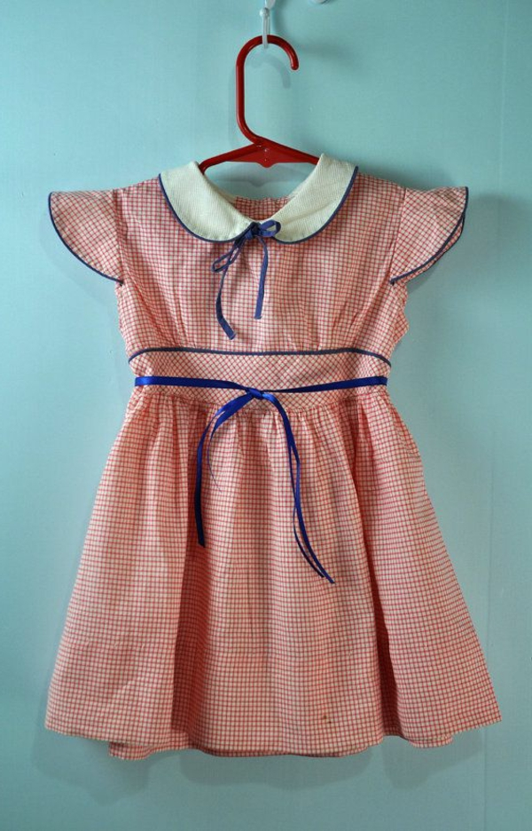 robe-colorée-pour-enfant-