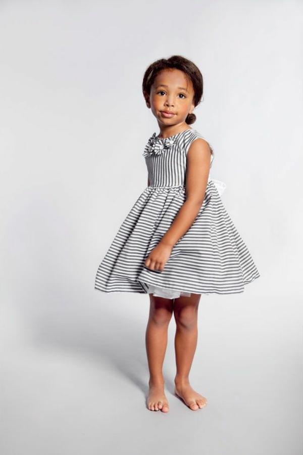 robe-colorée-pour-enfant-1