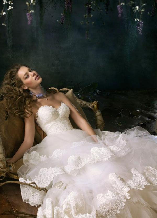 robe-de-mariée-robe-de-princesse-robe-bustier