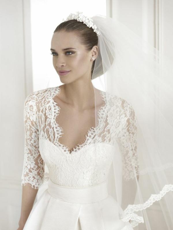 robe-de-mariage