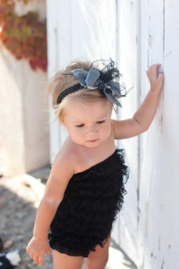 robe-de-soirée-pour-bébé