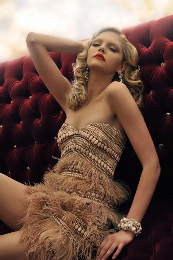 robe-de-soirée-robe-bal-de-promo-courte-styl-getsby-les-années-20-XX-si`ecle