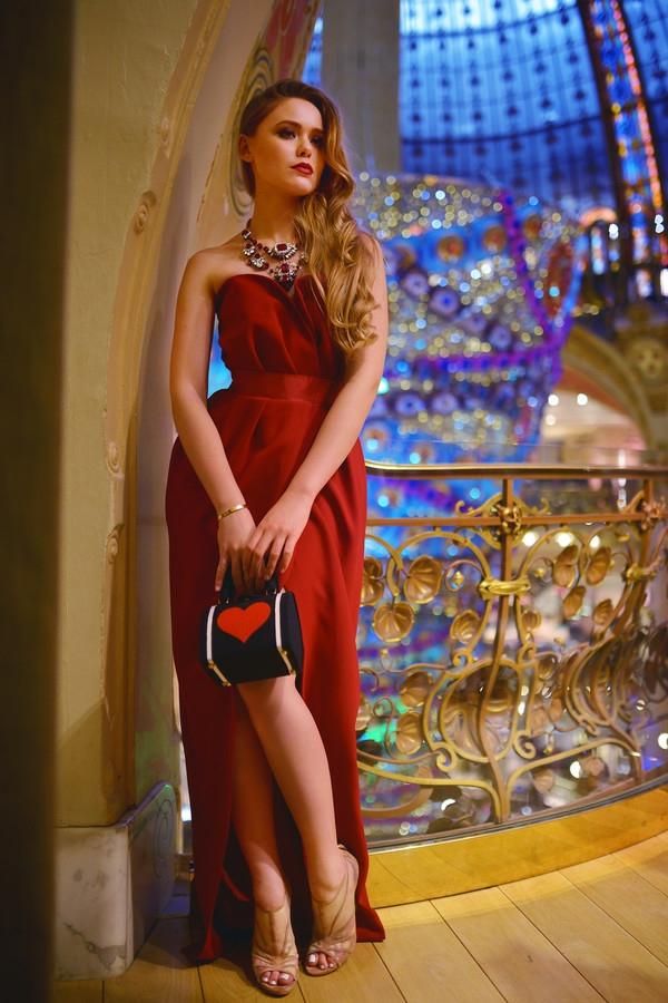 robe-de-soirée-rouge-jolie-robe-bal-de-promo