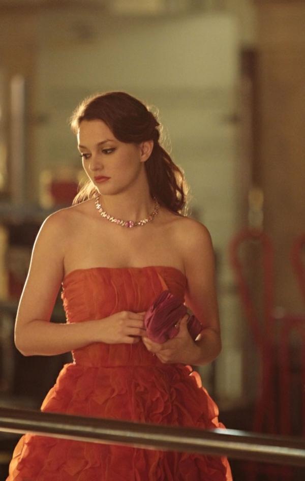 robe-de-soirée-rouge-leighton-meesters-robe-bal-de-promo-blair-in-paris-s4