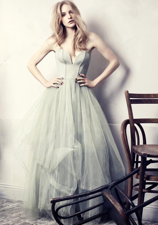 robe-de-soire-robe-bal-de-promo-jolie-romantique