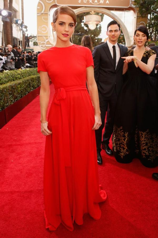 robe-emma-rouge