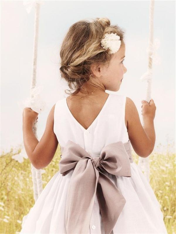 robe-enfant