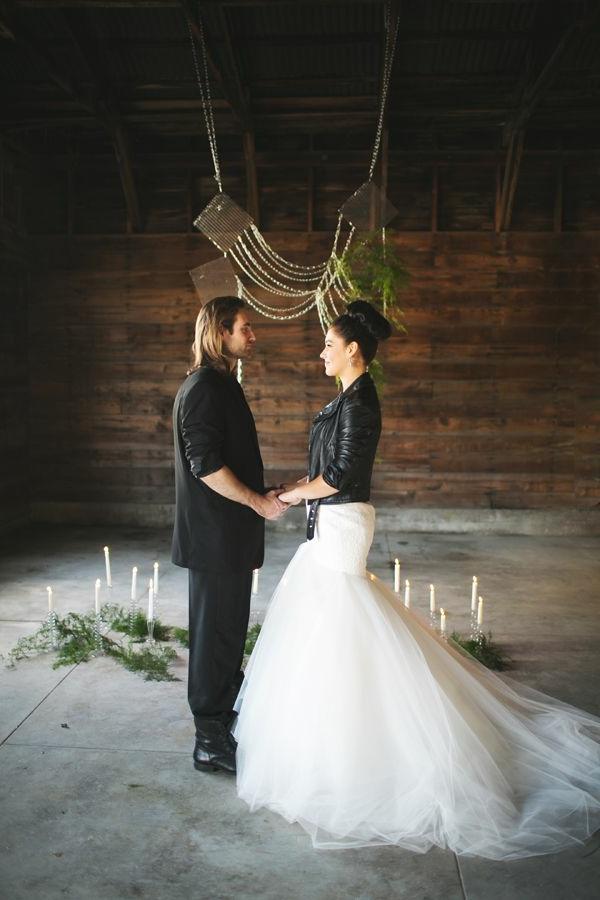 robe-extraordinaire-mariage-époux-épouse