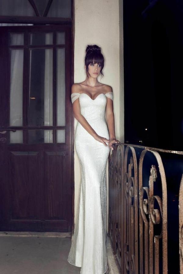 robe-long-mariage