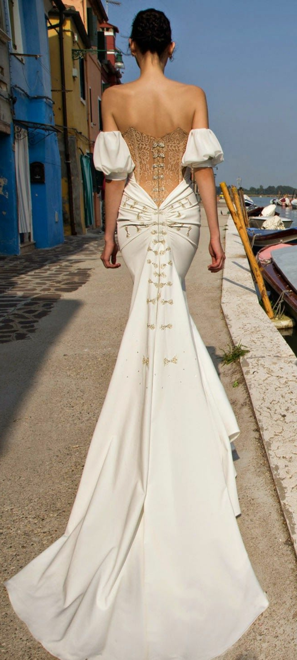 robe-mariage-blanche