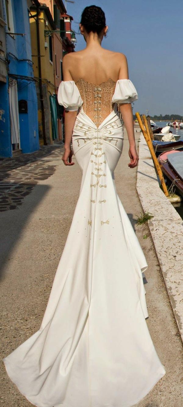 robe-mariage-blanche