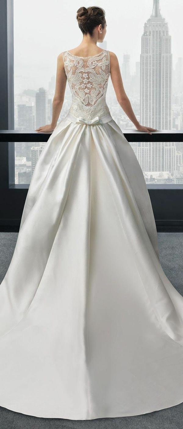 robe-mariage-classique