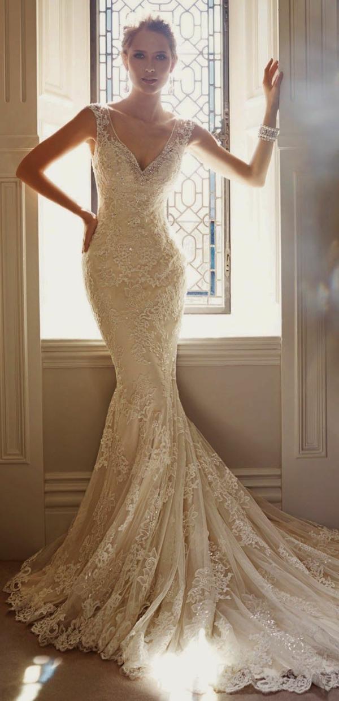 robe-mariage-fenetre