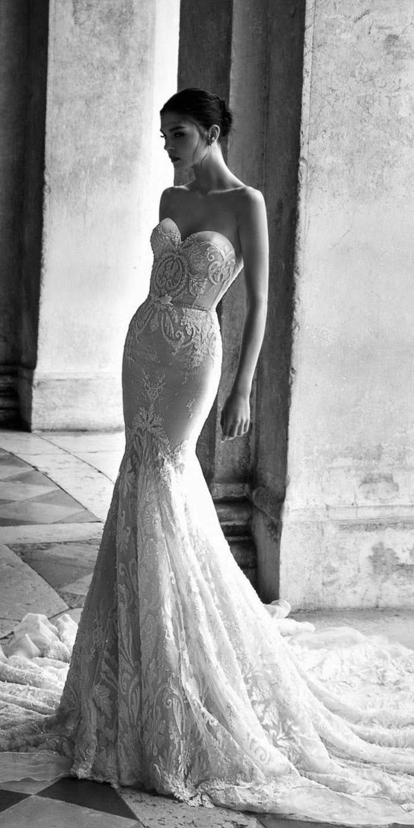 robe-mariage-mariée-épouse