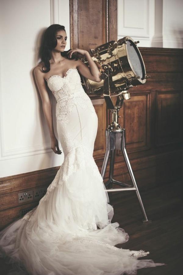 robe-mariage-model-extraordinaire