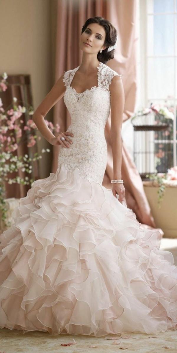 robe-merveilleuse-mariage