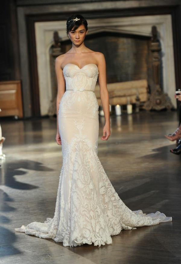 robe-moderne-mariage