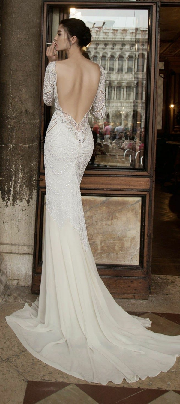 robe-moderne-pour-mariage
