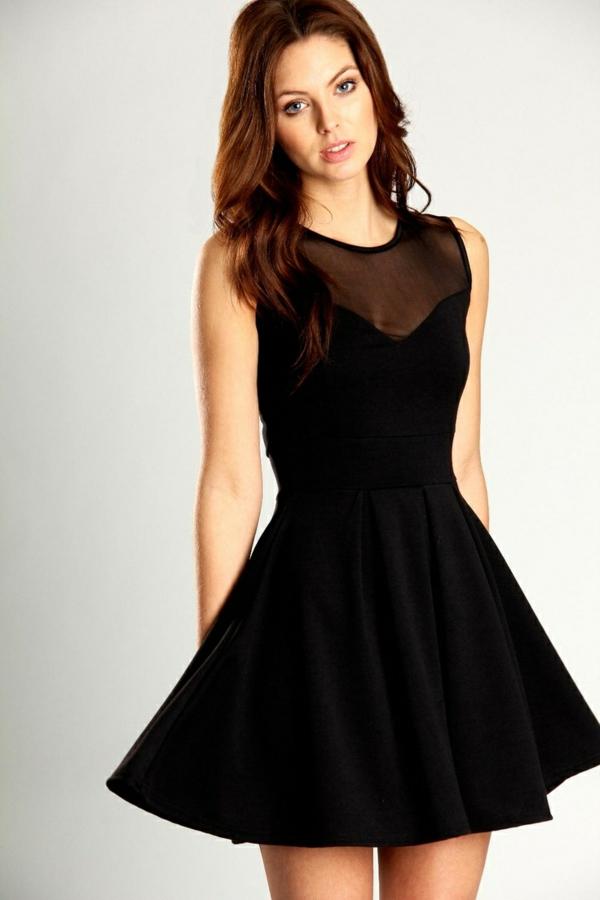 robe-noire-comment-la-porter-en-cotidienne