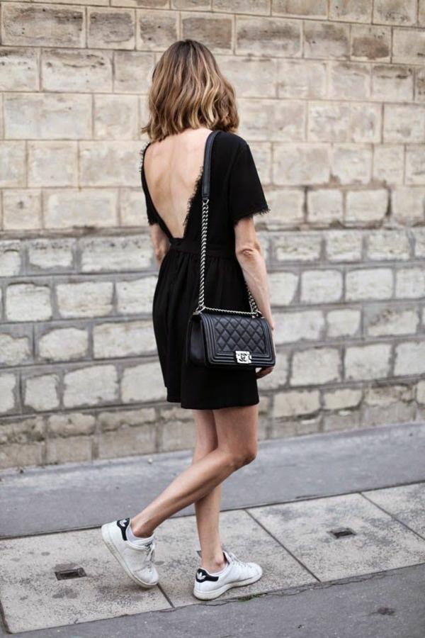 robe-pour-tous-les-jours-une-Petite-robe-noire