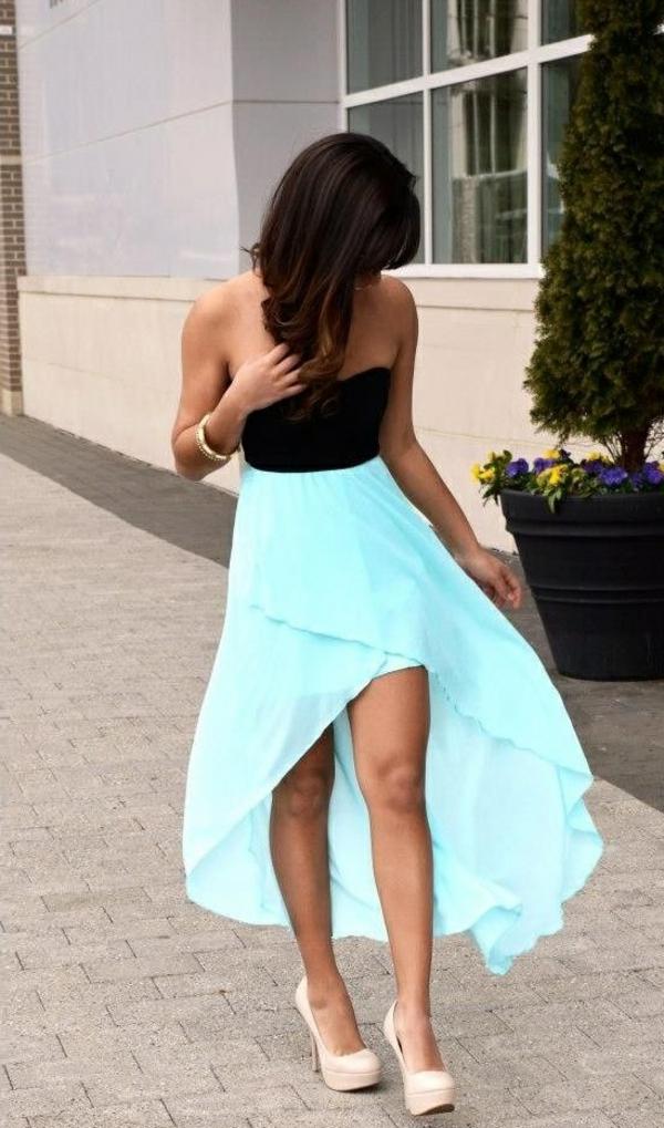 robe-quotidienne-joupe-et-bustier-robe-courte-devant-longue-derrier
