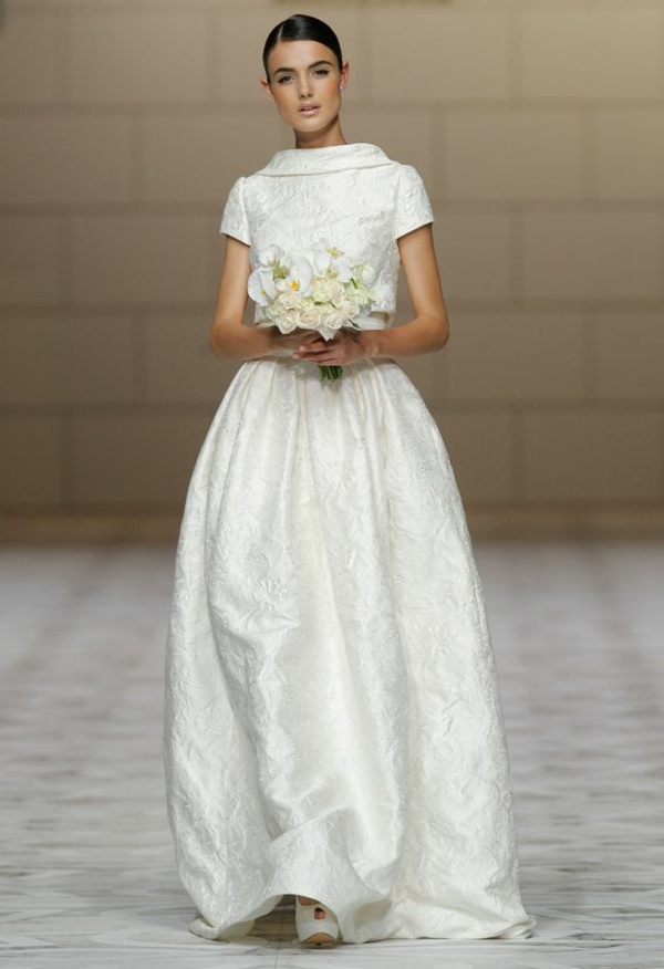 robe-retro-mariage-