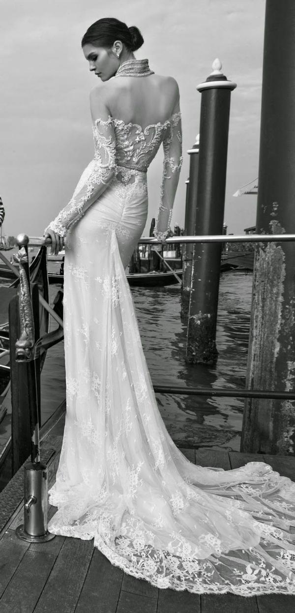 robe-unique-mariage