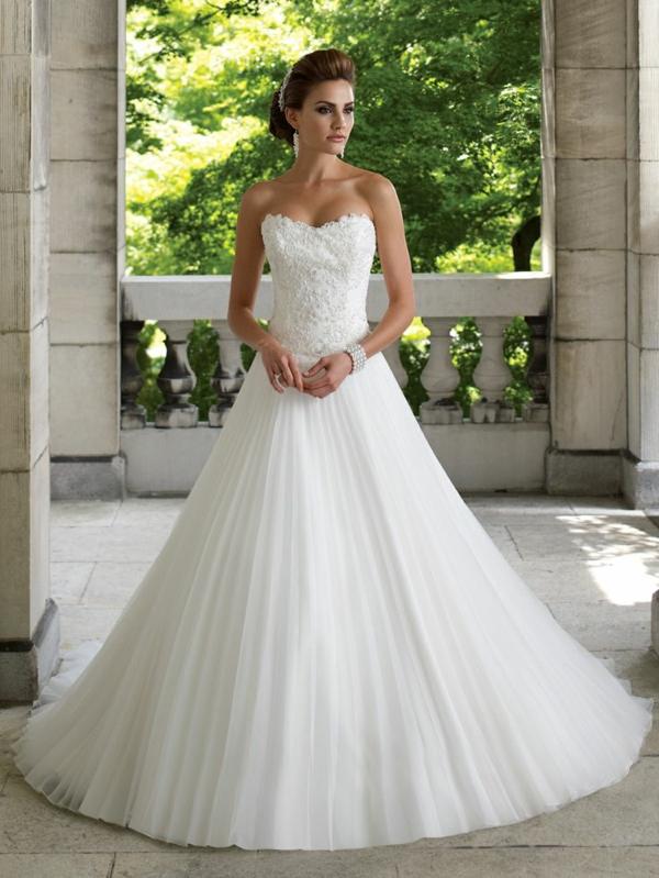 robes-de-mariée-épouse