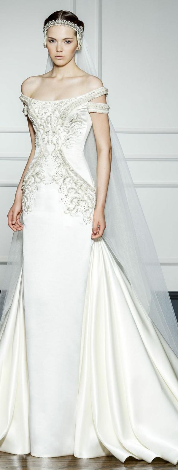 robes-de-mariée-blanc-cailloux
