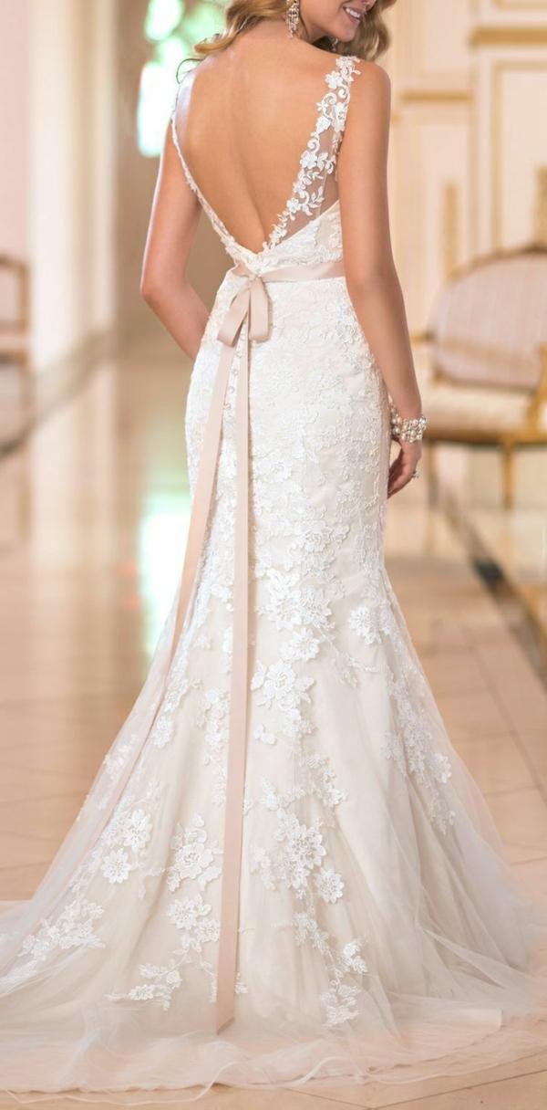 robes de mari e pour votre beau mariage