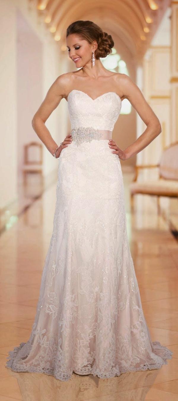 robes-de-mariée-femme