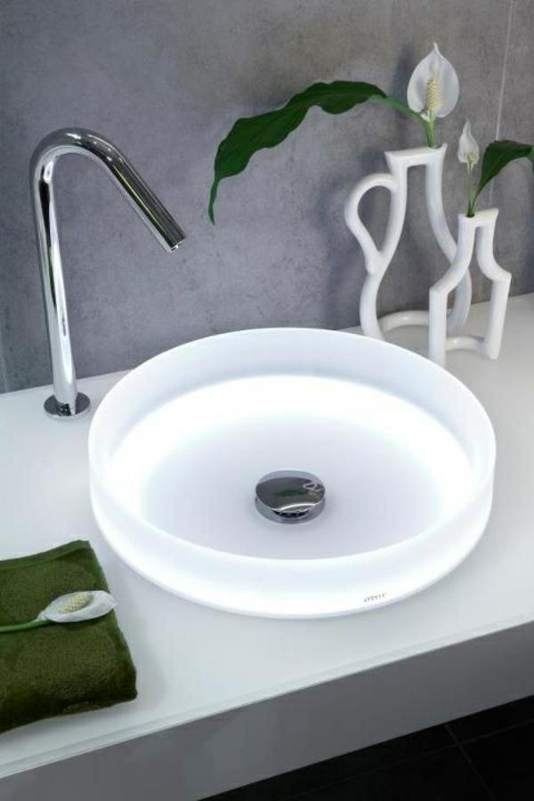 robinet-infrarouge-plantes-vertes-d-intérieur