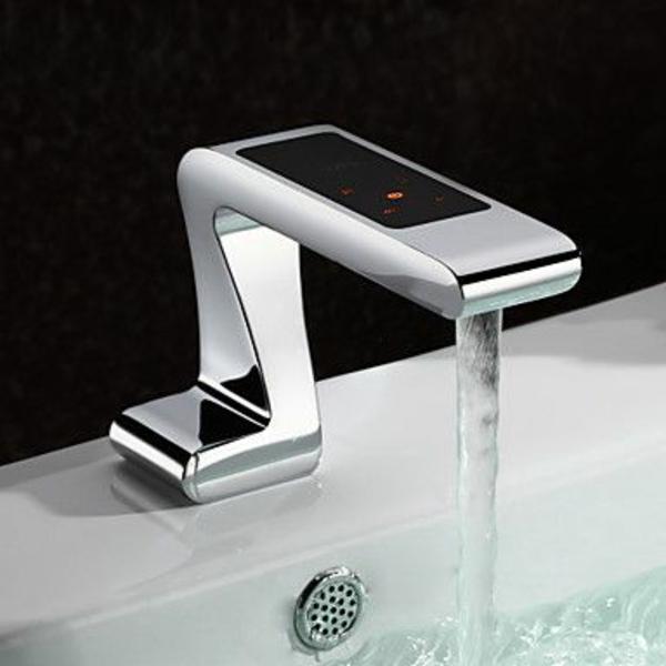 robinet-infrarouge-salle-de-boin-pour-vous