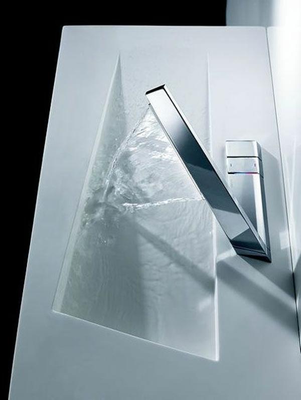 robinet-modern-pour-salle-de-bain