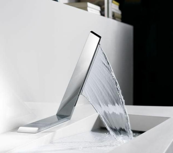 robinet-modern-pour-votre-salle-de-bain