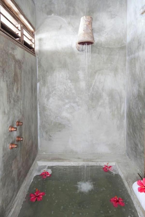 robinet-original-salle-de-bain