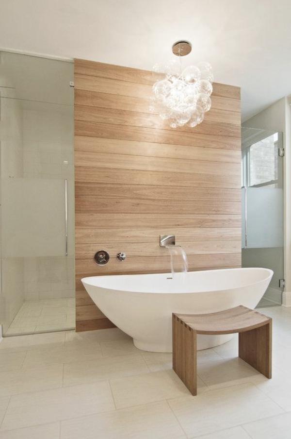 robinet-pour-baignoire-sans-toucher