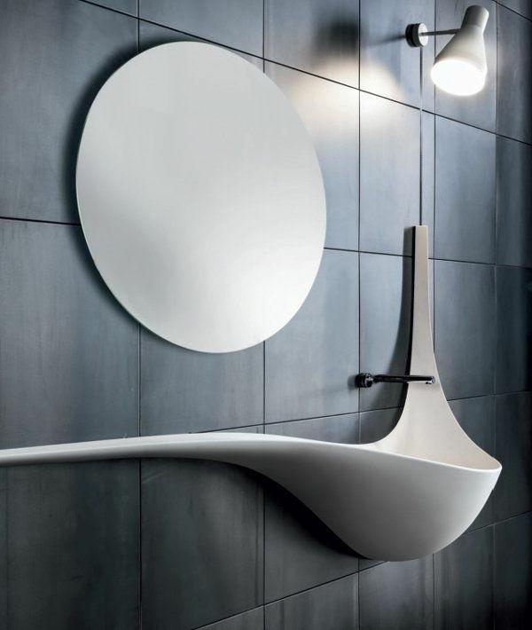robinet-sans-toucher-salle-de-bain