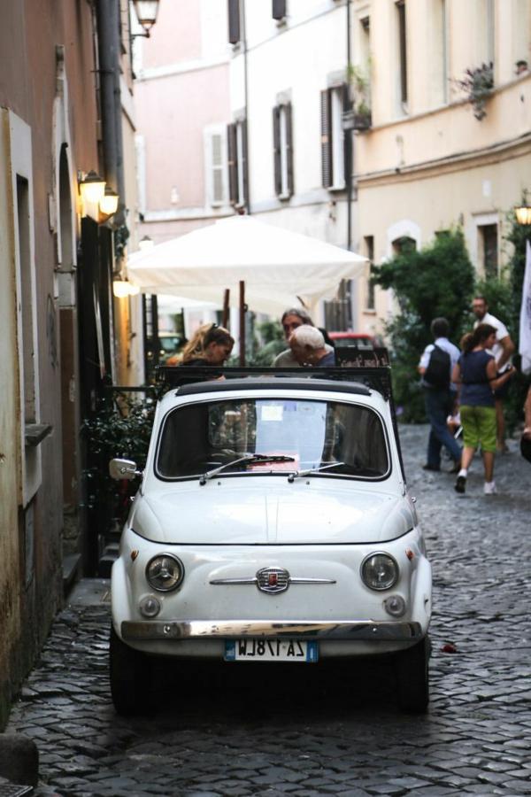 rome-italie-voyage-rue-
