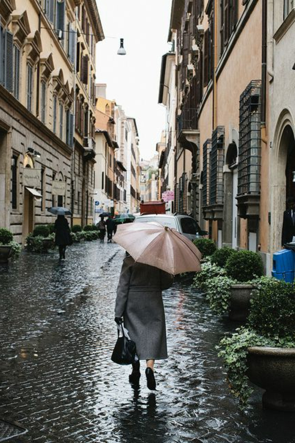 rome-italie-voyage-rue