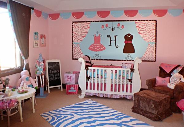 rose-princesse-jouer-décoration-rideaux-jouet-bon