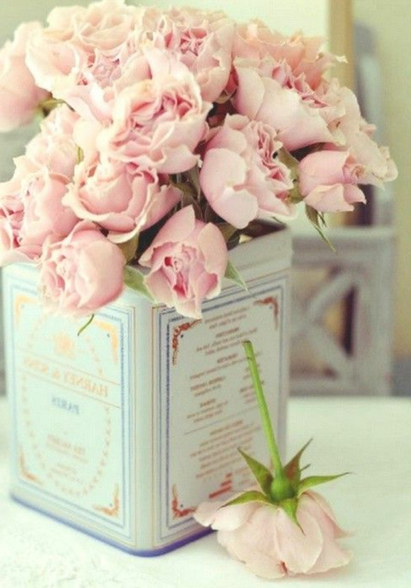 roses-pour-table-rose